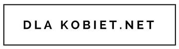 logo-dla-kobiet